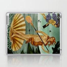 Gafferdite - Composition Laptop & iPad Skin