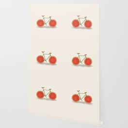 Juicy Wallpaper