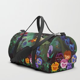 alice Duffle Bag