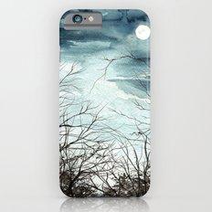 Enchanted Moon iPhone 6s Slim Case