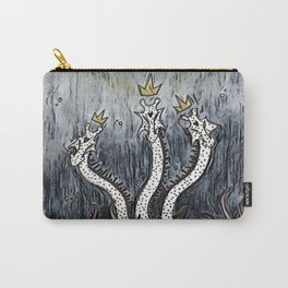 Princes Carry-All Pouch