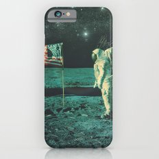 Project Apollo - 2 iPhone 6s Slim Case