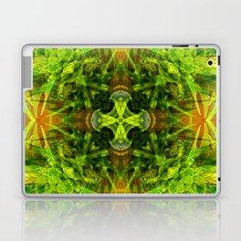Kentucky Hemp Laptop & iPad Skin