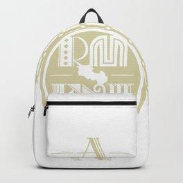 Armenia. Armenian Gift, Best Gift Idea Backpack