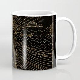 AINO Coffee Mug