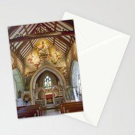 Berwick Church Stationery Cards