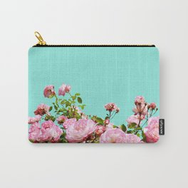 Blissful #society6 3decor #buyart Carry-All Pouch