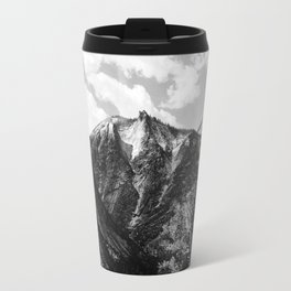 Paradise Valley, Kings River Canyon Travel Mug