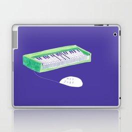 Hey Jude Laptop & iPad Skin