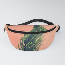 rise and swirl Fanny Pack