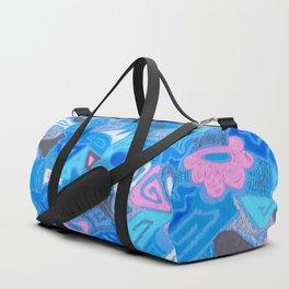Dita Duffle Bag