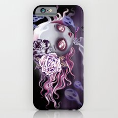Ghostly Luna iPhone 6s Slim Case