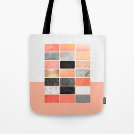 Color Board 1 Tote Bag