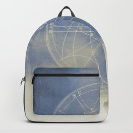 Navigator Backpack