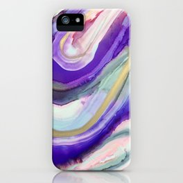 EVERLASTiNG iPhone Case