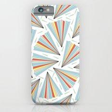 Sharpen iPhone 6s Slim Case