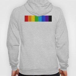 LGBTQ Pride Hoody