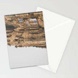Esteemed Stationery Cards