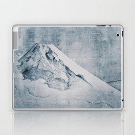 Higher Highs Laptop & iPad Skin