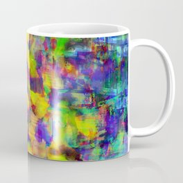 20180302 Coffee Mug