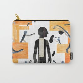 Fitzroy Carry-All Pouch