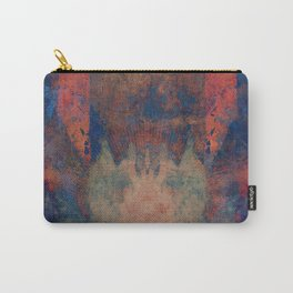 heaven is paved with broken glass Carry-All Pouch