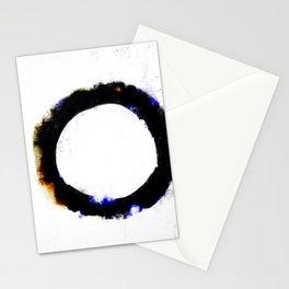 011 Stationery Cards