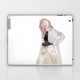 KINSHIP+MANTA Laptop & iPad Skin