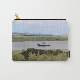 Tug -Tamar River -Tasmania* Carry-All Pouch
