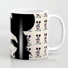 Icon Fusion Coffee Mug