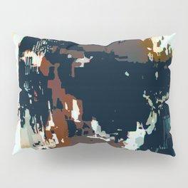 Allele 1 Pillow Sham