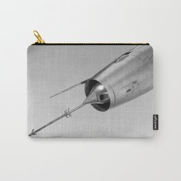 WIngs V Carry-All Pouch
