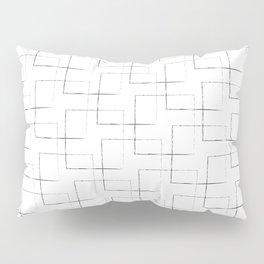Cellular #620 Pillow Sham