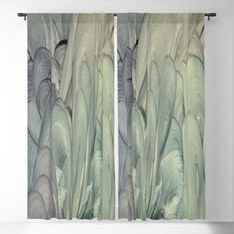 Oceanus Blackout Curtain