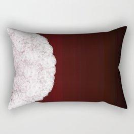 Boom Boom Rectangular Pillow
