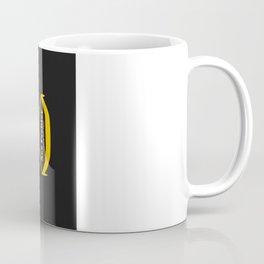 Ace Frehley Coffee Mug