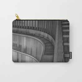 Number One Riverside, Rochdale Carry-All Pouch