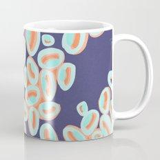 Tutti Frutti Coffee Mug