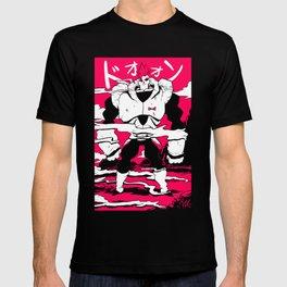 SIXTEEN T-shirt