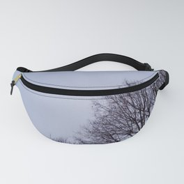Nature and landscape 2 Fanny Pack