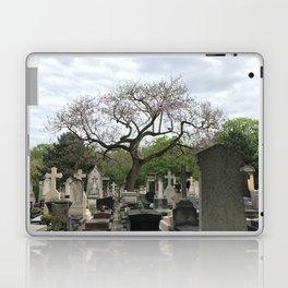 The Tree of the Dead Laptop & iPad Skin