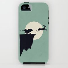 I is for Impala iPhone (5, 5s) Tough Case