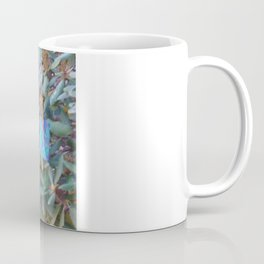 I Try to be Renè Magrite: Take 6 Coffee Mug