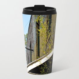 Must have Grit Travel Mug