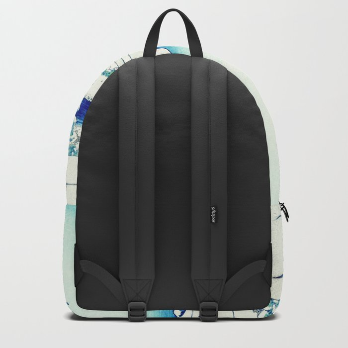 The Unchanging 200 and 20 years Backpack