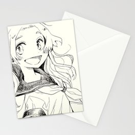 *heart* Stationery Cards