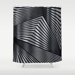 Duro Shower Curtain