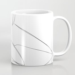 bisou Coffee Mug