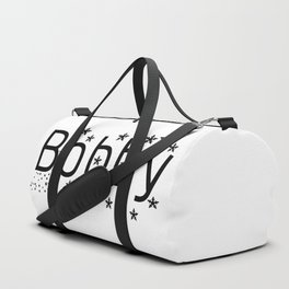 Bobby Duffle Bag