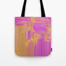 impastel Tote Bag